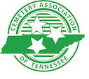 Cemetery Association of Tennessee