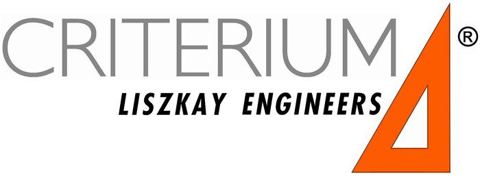 Liszkay Logo