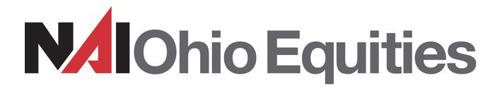 NAI Ohio Equities 2019