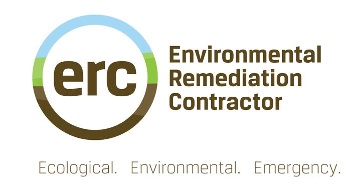 Environmental Remediation Contractor