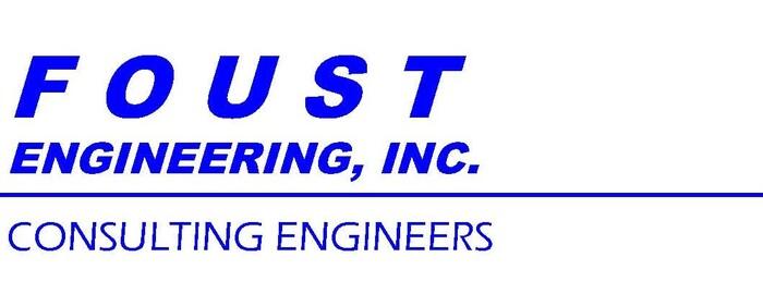 Foust Logo