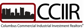CCIIR Logo
