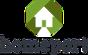 Homeport logo 2015
