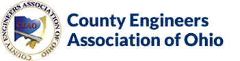 County Engineers Association of Ohio