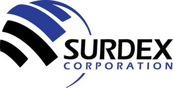 Surdex