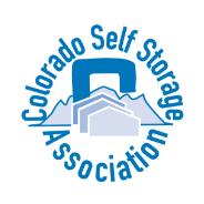 Colorado Self Storage Association