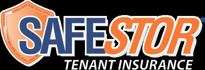 Ponderosa-Safestor Tenant Insurance