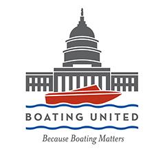 Boating United