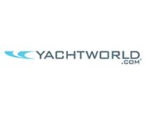 Yachtworld