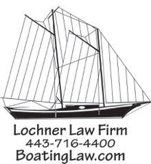 Lochner Law Firm