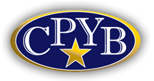 CPYB e-Seminars & Pre-Approved Events