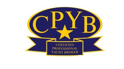 CPYB Broker News