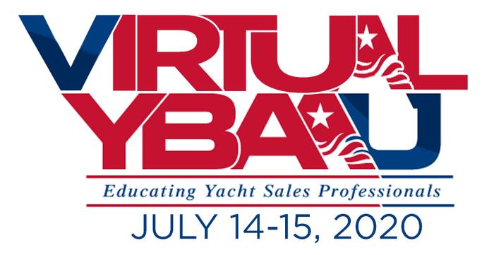 Thank You for a Successful 2020 Virtual YBAA University