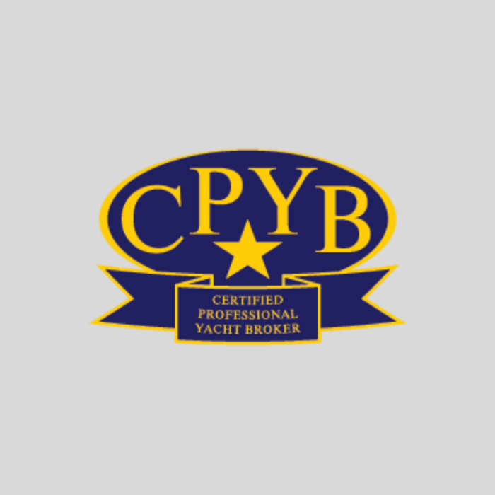 Two Days Left! Submit Your Nominations for 2020 CPYB Chairman's Award