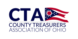 County Treasurers Association of Ohio