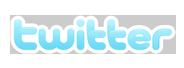 Follow BX Dayton on Twitter
