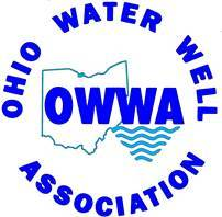 Ohio Water Well Association