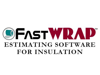 Fastest Logo Mes
