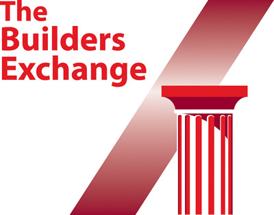 The Builders Exchange
