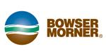 Bowser Morner