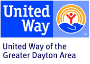 United Way of Dayton logo