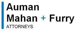 Auman Logo