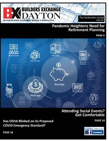 DBX JUN21 Journal Cover