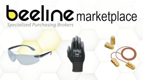 Beeline Purchasing