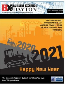 JAN21 DBX Newsletter Cover