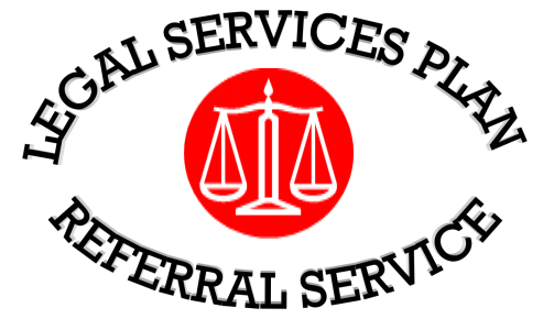 NEW Member Benefit - OMA Legal Services Plan