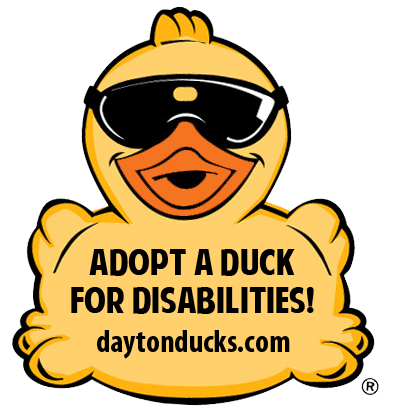 2020 URS Duck Regatta
