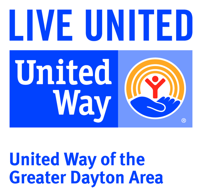 Drive United Car Raffle to Benefit United Way of Greater Dayton Area