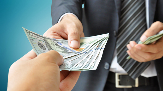 FREE WEBINAR! GET PAID: The Construction Contract Payment Process