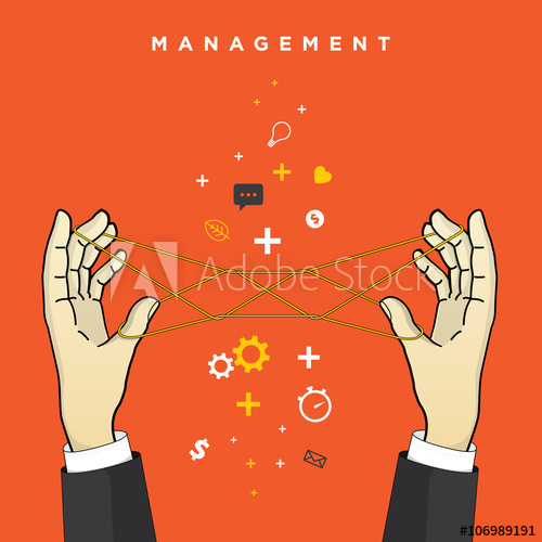 Business Management - How to Work Through Client Conflicts