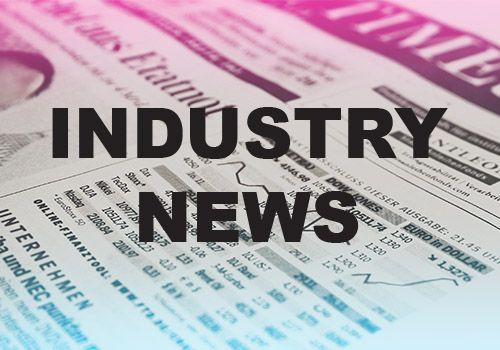 Industry News- NECA LU 82 2020 Graduation