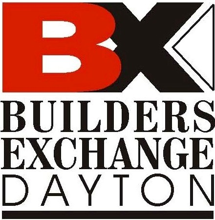 DBX Proud of its Service to Members in 2020