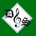 Dublin Scioto High School Band
