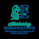 2020 Convention Logo