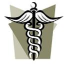 Health Comm