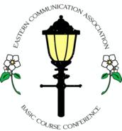BCC 2021 Logo