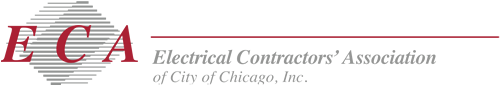 ECA Chicago
