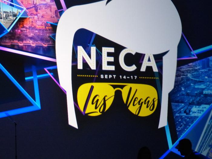 NECA 2019 Convention & Trade Show