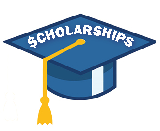 Electric Association Education Foundation Scholarships awarded to two ECA Members' children