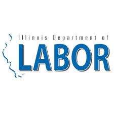 Illinois Department of Labor Update: Training Dates available for Prevailing Wage Certified Payroll Portal