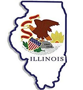 IDHR Illinois Sexual Harassment Training Guidelines