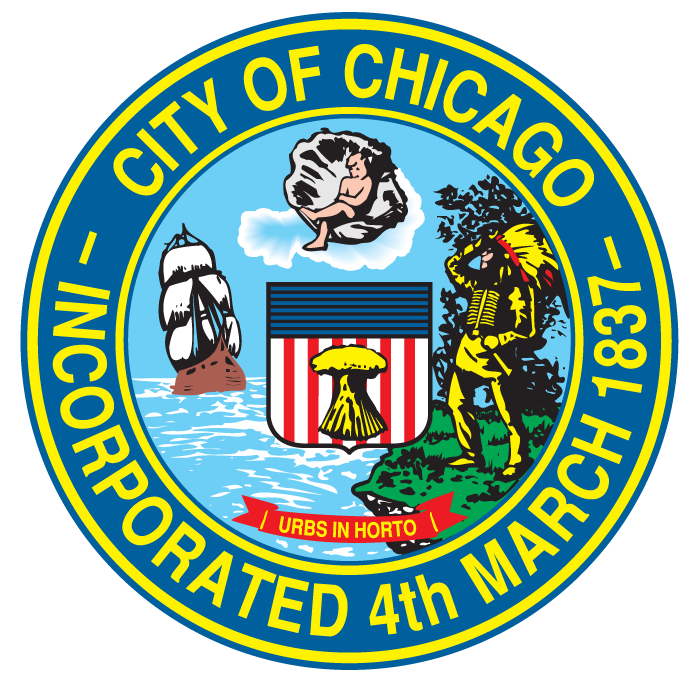 City of Chicago to conduct Disparity Study on MBE/WBE Construction Contracts