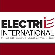 Finalists announced in ELECTRI International / NECA Green Energy Challenge