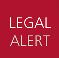 NECA Legal Alert: IRS COVID-19 Tax Deferral Guidance