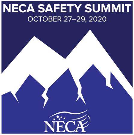NECA Virtual Safety Summit