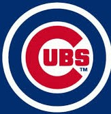 HOMETOWN HERO'S: Jamerson & Bauwens Electrical Contractors featured on Cubs Marquee Network